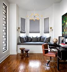 bay window sitting cheap download modern bay window widaus home excellent home office with modern furniture and bay window seat featured with bay window sitting