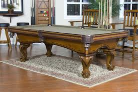 beautiful pool table dining table combo lovely table ideas
