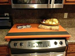 Ge Profile Glass Cooktop Replacement Best Powerful Versatile Kitchen Cooktops Kitchenaid Throughout Gas