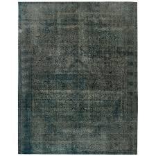 viyet designer furniture rugs aga john vintage persian rug