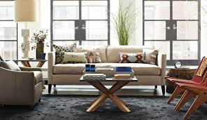 square living room layout horrible images superpower skinny bar stools tags uncommon