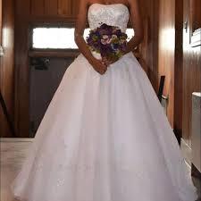 davids bridal wedding dresses 65 david s bridal dresses skirts david s bridal gown