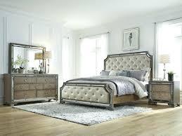 rooms to go bedroom sets sale rooms to go bedroom set hcandersenworld com
