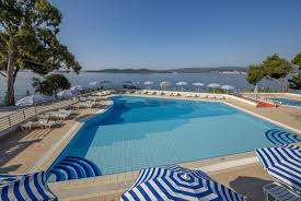 discount uk holidays 2017 3 5 or 7nt all inclusive scenic croatia