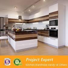 Kitchen Cabinet Supplier Pvc Kitchen Cabinets Pvc Kitchen Cabinets Suppliers And