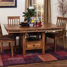 dining room sets cheap wood dining room table sets dayri me