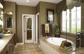 artistic best 25 spa bathroom decor ideas on pinterest small in