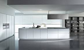 Minimalist Kitchen Design Simple And Minimalist Kitchen And Luxury With Bookcase Design
