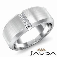 wedding rings for him and 32 outstanding zales wedding ring sets for him and graphics
