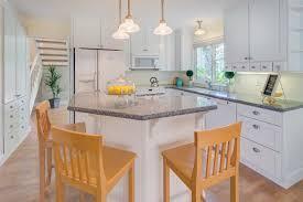 4243 dubhe court concord ca 94521 abio properties 4243 dubhe court concord ca 94521