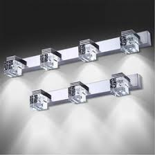 luxury bathroom lights online luxury bathroom mirrors lights for