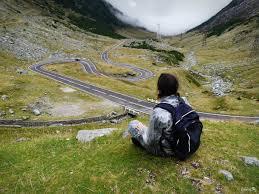 transfagarasan the most beautiful road in romania youtube