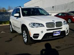 bmw x5 2013 for sale used 2013 bmw x5 for sale carmax