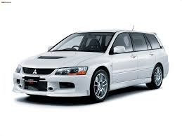 mitsubishi evo 9 wallpaper hd mitsubishi lancer evolution ix wagon mr 2006 wallpapers 1920x1440