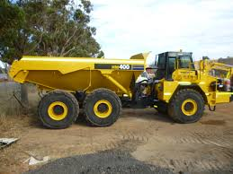 machine u0026 equipment hire perth wa excavator vehicles dump trucks