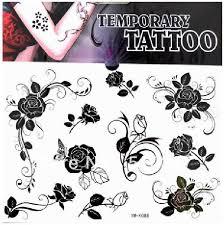 the 25 best rose foot tattoos ideas on pinterest sister foot