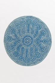 Anthropologie Jellyfish Rug Más De 25 Ideas Increíbles Sobre Anthropologie Rug En Pinterest