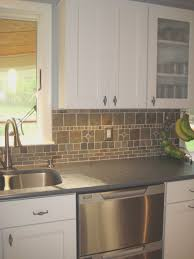 Slate Backsplash Tiles For Kitchen Backsplash Multicolor Slate Backsplash Multicolor Slate Tile