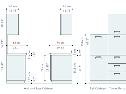 cabinet depth refrigerator dimensions standard refrigerator depth and width top ideas witching kitchen and
