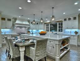 kitchen and dining ideas coastal kitchen ideas 28 images best 25 coastal style ideas on
