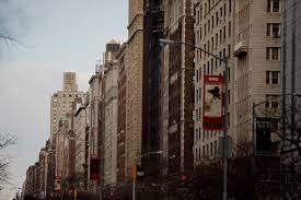 Temporary Walls Nyc by Some Rents In New York Are Actually Going Down Fortune Com