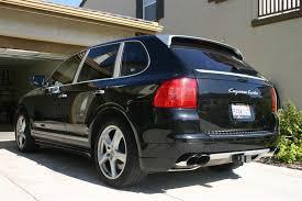 porsche cayenne 2005 turbo 2005 cayenne turbo great deals so i m back 6speedonline