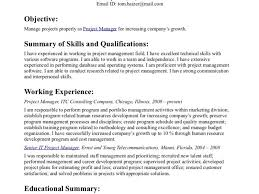 Resume Mission Statement Examples by Examples Resume Objective Statement Homely Ideas Resume Objective