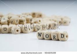 word scramble stock images royalty free images u0026 vectors
