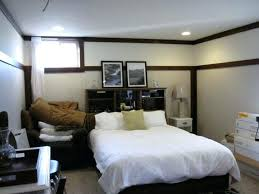 cost to refinish basement redo a basement cost medium size of