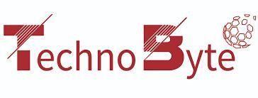 website design and development company in qatar top seo company