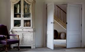 interior door styles for homes repairing doors homes