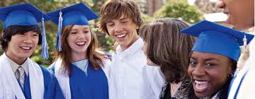 pre k cap and gown what you need to for high school graduation jostens