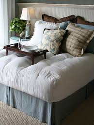 White Down Comforters Down Comforters Goose Down Comforter Styles