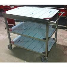 chariot inox cuisine meuble de cuisine inox evier cuisine inox occasion occasion