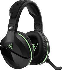 xbox headset black friday turtle beach stealth 700 wireless surround sound gaming headset