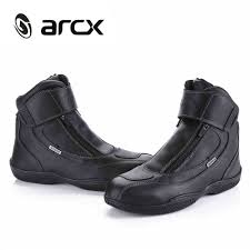 great motorcycle boots free shipping buy best motorcycle boots genuine cow leather