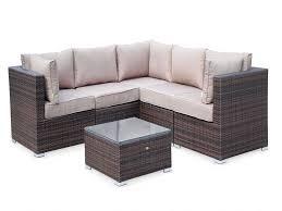 house canape d angle canapé canapé d angle noir élégant awesome salon de jardin angle