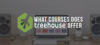 bootstrap tutorial treehouse team treehouse review 2018 online code training by pro s