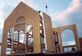 house framing cost structural insulated panels vs conventional framing buildipedia