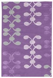 Lilac Rug Judy Ross Textiles Rugs Celine Judy Ross Textiles