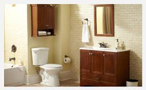 Cleaning Bathroom Faucets by Glacier Bay Bathroom U0026 Kitchen Products
