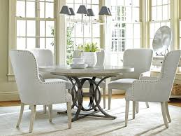 chippendale dining room table dining chairs lexington chippendale dining set lexington dining
