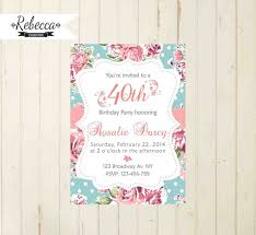 brunch invitation wording birthday brunch invitation wording sles 4birthday info