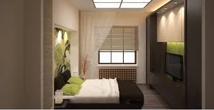 Embrace Culture With These  Lovely Japanese Bedroom Designs - Japanese bedroom design ideas