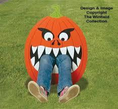 Halloween Wood Craft Patterns - 7 best halloween projects images on pinterest halloween ideas