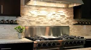 how to install backsplash in kitchen do you need spacers for subway tile where do you start a kitchen