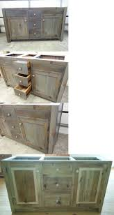 Lowes Bathroom Vanity With Sink by Bathroom Unfinished Bathroom Vanities Cheap Vanities Lowes