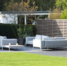 Gartengestaltung Mit Steinen Und Grsern Modern Emejing Moderner Garten Mit Grasern Gallery Home Design Ideas