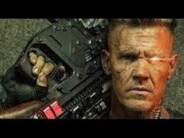 film action sub indonesia terbaru deadpool 2 film action terbaru 2018 subtitle indonesia youtube