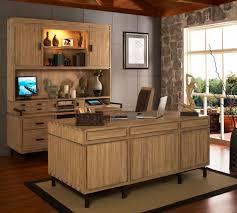 Home Office Furniture Perth Wa by Custom Office Furniture Perth Modrox Com